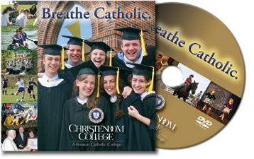breathe_Catholic-DVD