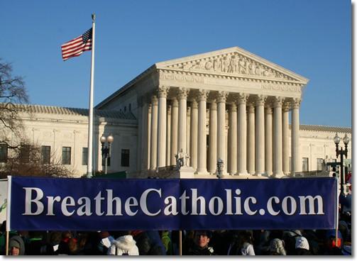 breathe_catholic