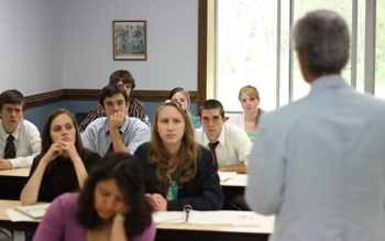 classroom_0397