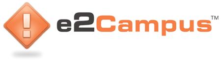 e2Campus_750