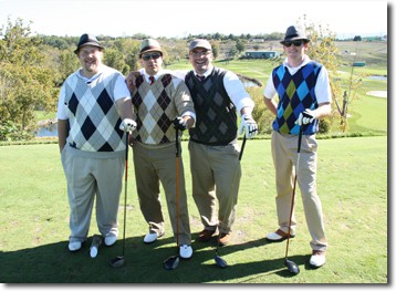 golf_7650
