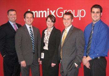 immix-alumni