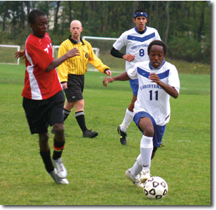 paul_soccer