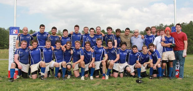 rugby-team_2837