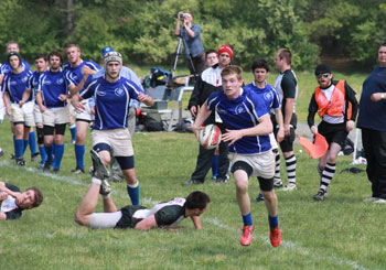 rugby_2761