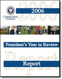 2006pyir