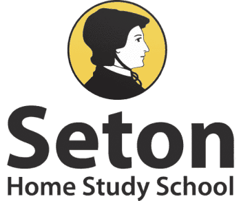 Seton Home Study School - Catholic Homeschooling