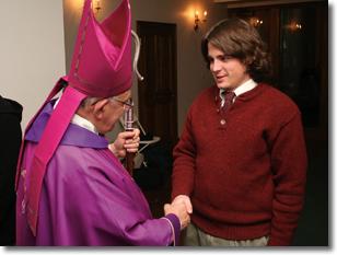 bishop and jackson