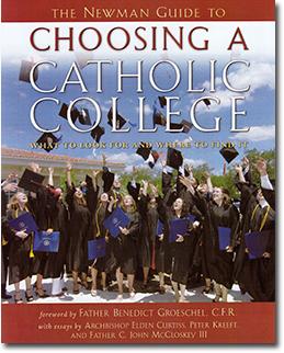choosingcatholiccollege