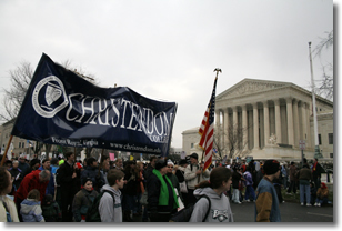 march for life 07