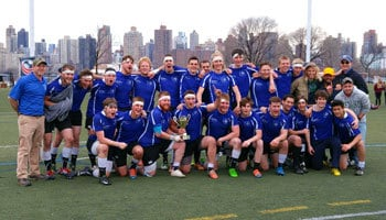 rugby-nyc-win