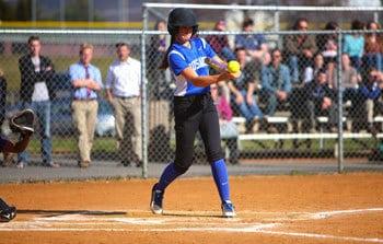 softball-return