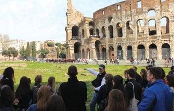 tod-rome-pilgrimage