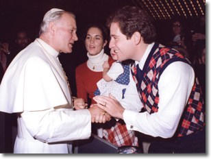 young_tod_with_pope