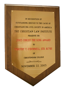 christ_king_award