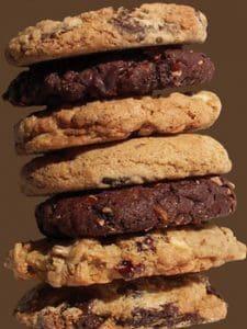 cookies-yes