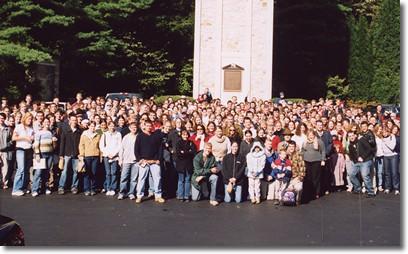 group_pilgrimage