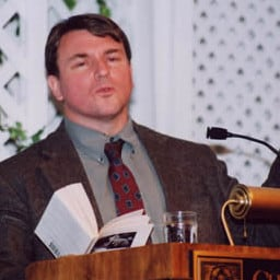 tolkien finds fellowship at christendom christendom college