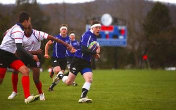 rugby-u-rich