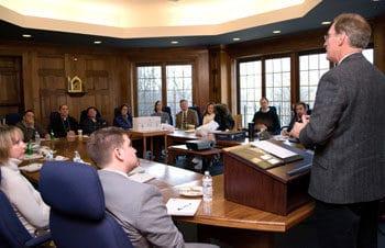 alumni-advisory-council