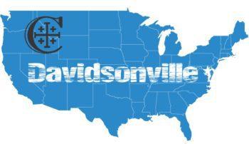 davidsonville Image