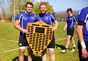 shield-trophy-seniors