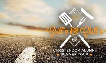 summer-tour-1