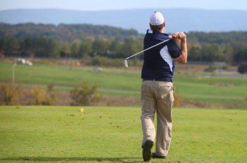 golf-2016