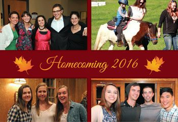 homecoming2016-1