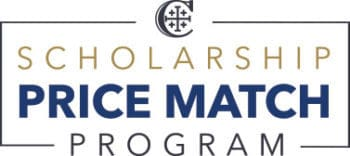 price-match-program-logo-color