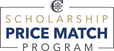 price-match-program-logo-color