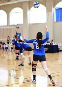 volleyball-opener