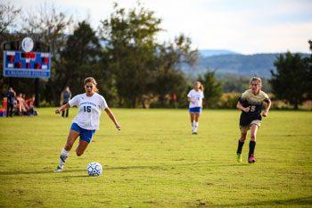 emily-soccer-star