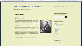 masrhner-online