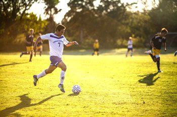soccer-star-carlos