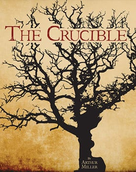 crucible-1