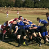 Crusader Rugby Captures 3rd Place in NSCRO Mid-Atlantic Cup