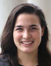 Elizabeth Rensch